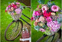 Emma Norton Floral Loveliness