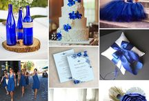 Matrimoni blu