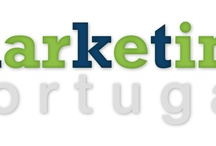 Marketing Portugal / Comunidade de Marketing em Portugal www.marketingportugal.pt