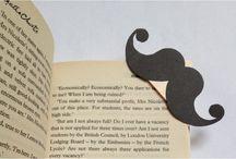 DIY Könyves kiegészítők / Az olvasás élmény, de miért ne lehetne dekoratív is! Tedd a könyveket lakásod díszévé is!