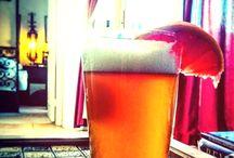 Beers galore