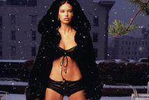 http://pornolay.com/fr / Hardcore porno filles hd photos. Les meilleures photos porno des filles sexy