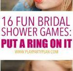 Party: Bridal