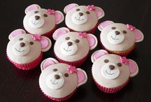 Birthday Ideas / by Jennifer Eggebrecht Simmonsen