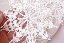 Lumihiutaleet2