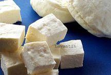 Ev peyniri