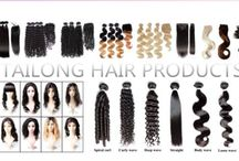 HUMAN HAIR EXTENSION / Our products of clip in hair,Micro Ring/Loop Hair, Tape Hair, stick tip hair, nail tip hair, Weft Waving Hair, PU Remy Hair ,and Indian remy hair are all 100% Human Hair.And we provide different lengths and various colors and styles to meet all the customers' needs. With several years' experience,Tailong Hair won hundreds of customers' praise across the world. Jimmy Chen Sales manager Yuzhou Tailong Hair Products Co.,Ltd. Email: tl.jimmy01@yahoo.com Mobile no.: 0086 13782247928