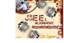 free offers by gaadizo