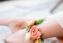 Bridal Anklet Braslet