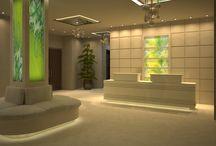 Dreamland Project / Azersun Holding