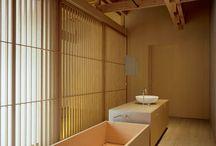 bathrooms-agape