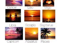 Zodiac Signs❤️