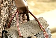 Bags/Purses And Wallets