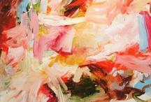 Art & Artists / by Karen Drennan