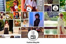 Il Mio Blog Su... / Il Mio Blog sul Web