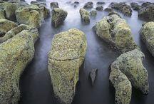 Beautiful places of Scotland