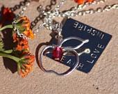 Gifts / by Jennifer Pennington