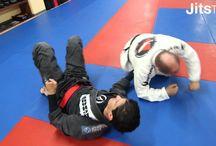 VIDEO Bjj , grappling ,mma , sambo, judo