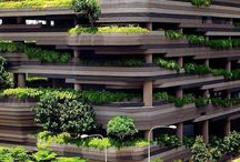 Greentecture