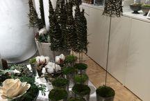 Kerst 2015 / Denemarken