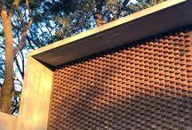 Services - Design - Brickwork