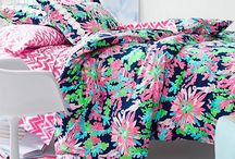 Lilly Accessories