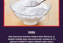 Kuchnia - porady