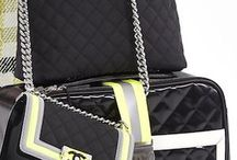 Chanel el çantaları