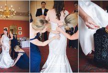 CAROLINA'S HAIR & MAKE-UP /WEDDINGS