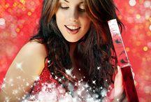 Что подарить? / Новый Год и Рождество для всех людей ожидаемый и желанный праздник! В эти дни каждый ждет чего-то необыкновенного, волшебного и, наверняка, большинство оценят подарок-сюрприз, такой, о котором даже и не мечтали. Драгоценные подарки для близких, любимых, дорогих к Новому году и Рождеству от Ювелирной Мастерской Gold-Lex!