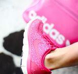 scarpe sport