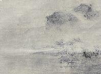 zen ink art