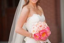 Local Wedding Vendor / Local wedding vendors for Birmingham, Alabama