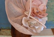 kalap v dísz