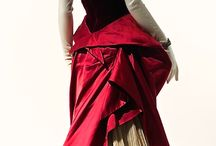 .gown / by Laura Richards