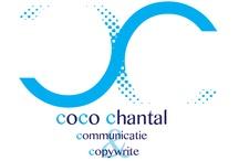 Droombaan / #ikzoekwerk #communicatie #marketing #SEO #socialmedia #droombaan