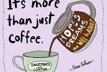 Nie rozwodz sie z kawa dla mnie nie warto ja Ci nie dam zysku lol