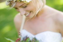 Svadobné ucesy