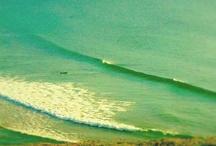 Surf England