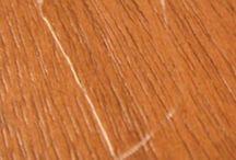 καθάρισμα -λεκέδες -γρατζουνιά σε επιπλα