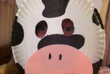koei masker