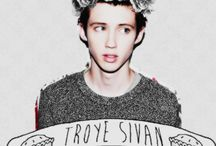 Troy Sivan