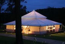 Raj Frame Tents / Our frame tents are available in standard widths of 1.5m to 12m and modular in length. Many standard sizes are often in stock. Although, do not let us limit you; we specialize in any custom size you can imagine ......