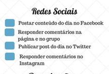 Eu, blogueira / Dicas / Essa dicas vão facilitar a sua vida de blogueira! #blogs #blogueira #vidadeblogueira