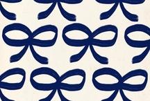 Patterns Galore