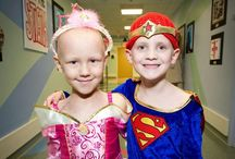 Pediatric Love ♡ / A heart for pediatrics  / by Sarah Menzel