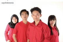 saya indonesia / Sayaindonesia.co.id website from indonesia.