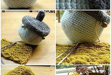 crochet/horgolt