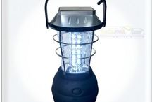 Lampara Spluminica 36 Leds, Solar, Dinamo, Usb Carga Dispts / LAMPARA SUPERLUMINICA 36 LEDS, SOLAR, USB, DINAMO, CARGA ALGUNOS DISPOSITIVOS DIGTS. VALOR $98.990  CONTACTO CEL y WATSAPP 3006392167- o 3174489307 Bogota D.C. PARA COMPRAR DE CLICK AQUI: http://goo.gl/u4IdIT  ENVIO GRATIS A TODA COLOMBIA - PAGOS POR PSE - O TARJETAS DE CREDITO - TAMBIEN EN EFECTIVO POR VIA BALOTO O BANCOLOMBIA