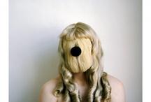 PHOT : Polly Borland